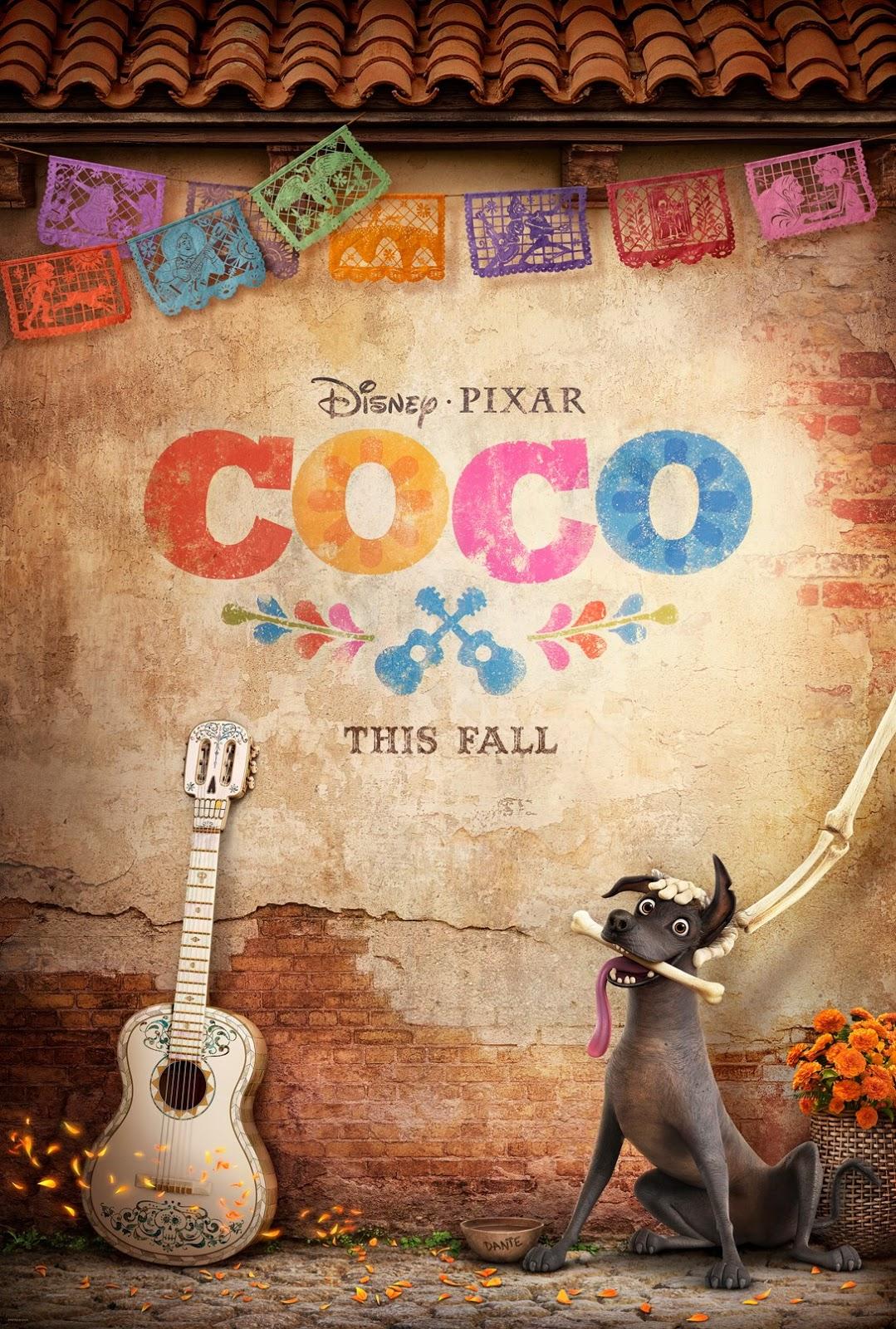 Coco_(2017)